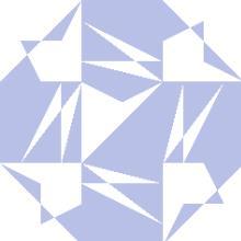 lomingchun's avatar
