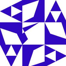 lomipr's avatar