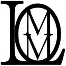 LomM's avatar