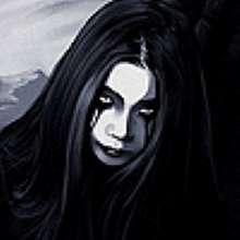 Lonamiza's avatar