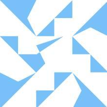 london7871's avatar