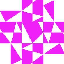lonelyfishcn's avatar