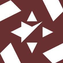 LonerWC's avatar