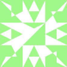 lonesheep's avatar