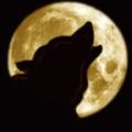 LoneWolf15's avatar