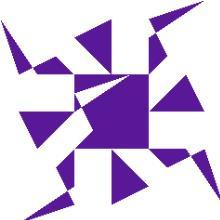 lonFreez's avatar