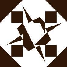 LongDave's avatar