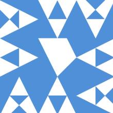 longgegeno1's avatar