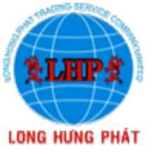 longhungphatvn's avatar