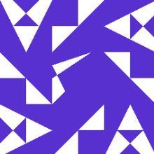 LongLife-Astray's avatar