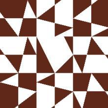 longlong12's avatar