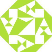 Longriders's avatar