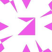 LongTimeMSUser's avatar