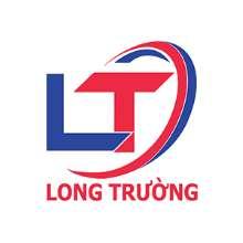 LongTruongAuto's avatar