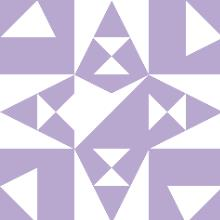 Lonifasiko's avatar