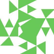 lonleysurvior's avatar