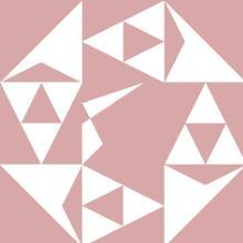 lonnie60's avatar