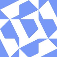 lono's avatar