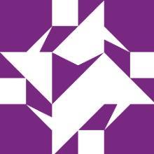LonShaWo's avatar