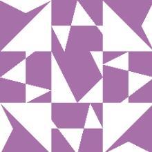 looker33's avatar