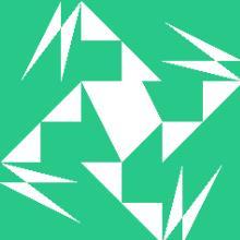 LookingForAnswer_AM's avatar
