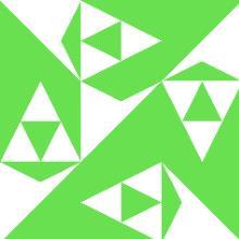 Lookitsme91's avatar