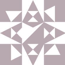 loonloon's avatar