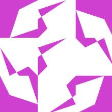 Loop4's avatar