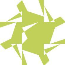 Loopy100's avatar