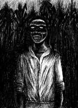 lootallday's avatar