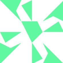 lopestjoao's avatar