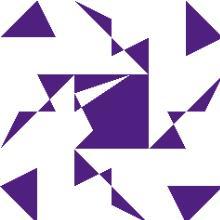 lopez18's avatar