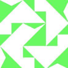 lopezavila69's avatar