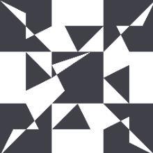 Loplinq's avatar