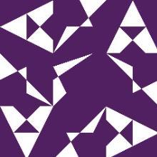 lopm46's avatar