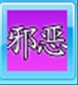 Lora.BiT's avatar