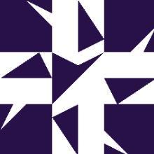 lora3's avatar