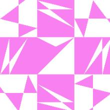 lorac2's avatar