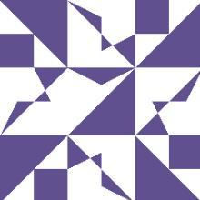 lordakuma's avatar