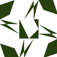LordDuken's avatar