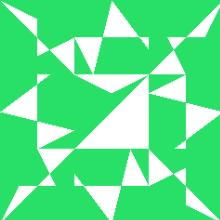 Lordkatz's avatar