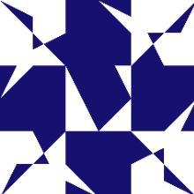 lordSharp's avatar