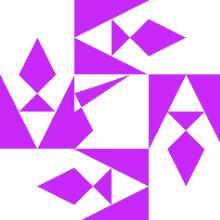 loredanatibu's avatar