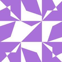 lorega97's avatar