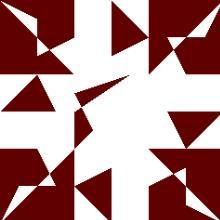 lorem.ipsum's avatar