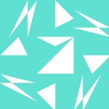 Loren42's avatar