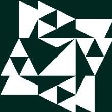 lorenems37's avatar