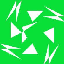 lorenita1021's avatar