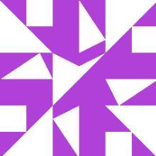 lorenrex's avatar