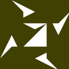 lorenzo.magnifico's avatar
